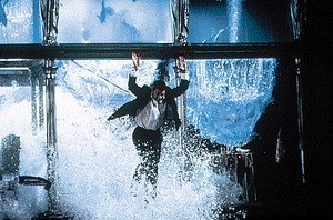 Mission: Impossible - Bild 1