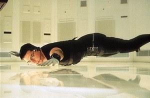 Mission: Impossible - Bild 2