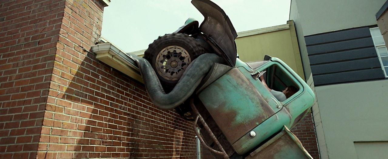 Monster Trucks - Bild 2