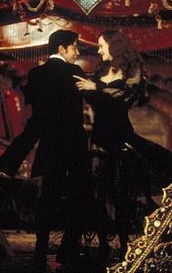 Moulin Rouge - Bild 2