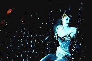 Moulin Rouge - Bild 1