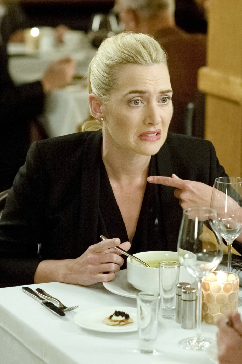 Movie 43 - Bild 3