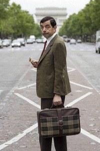 Mr. Bean macht Ferien - Bild 2
