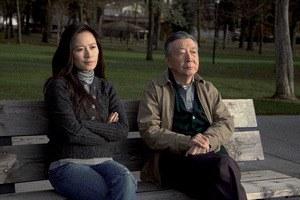 Mr. Shi und der Gesang der Zikaden - Bild 2