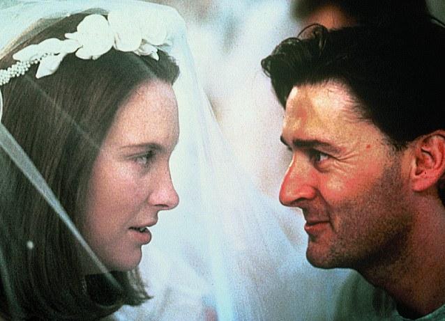 Muriels Hochzeit - Bild 2
