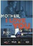 Mutter, ich hab dich lieb - Bild 1