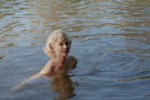 My Week with Marilyn - Bild 2