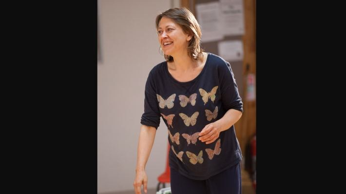 National Theatre Live: The Curious Incident of the Dog in the Night-Time - Bild 11