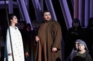 Nabucco (Arena di Verona) - Bild 1