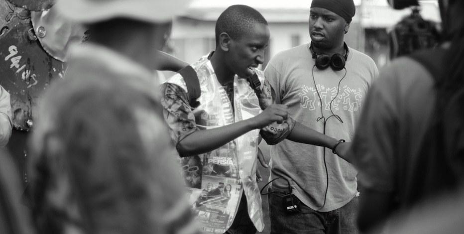 Nairobi Half Life - Bild 3