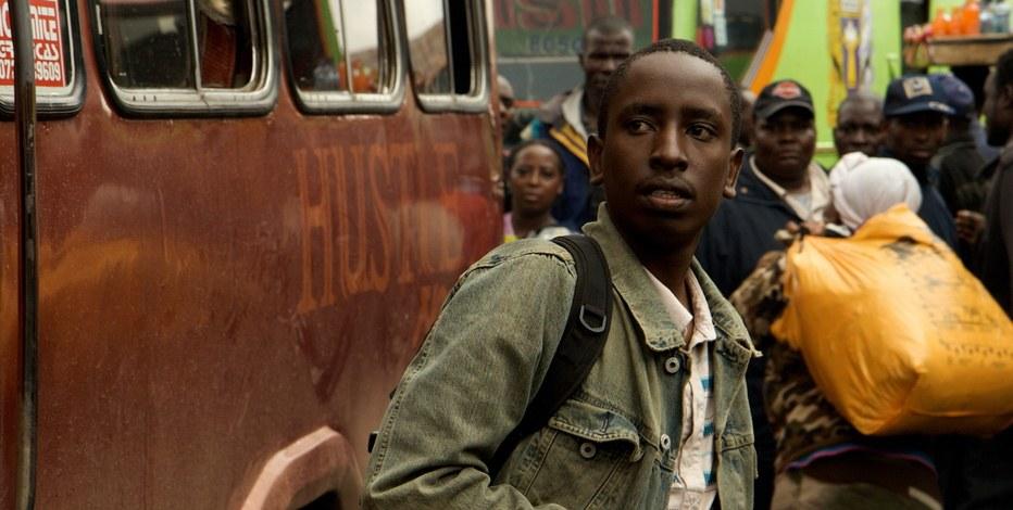 Nairobi Half Life - Bild 6