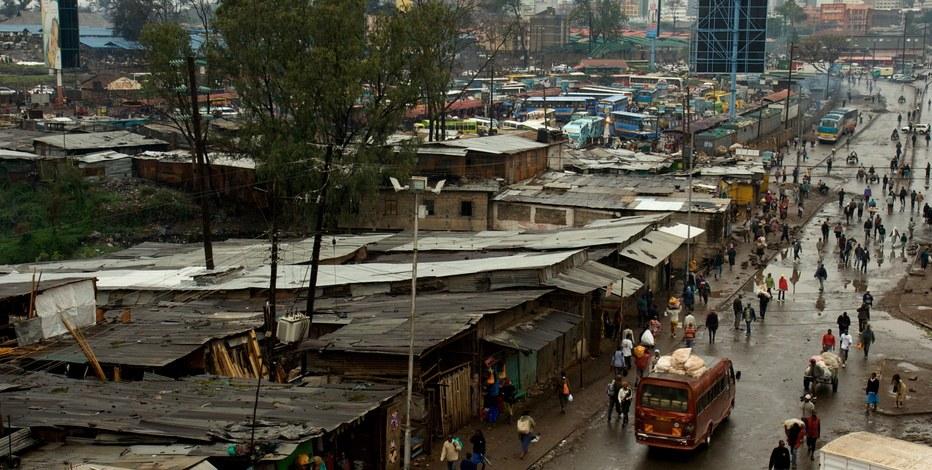 Nairobi Half Life - Bild 8