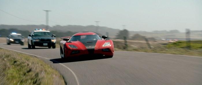 Need for Speed - Bild 9