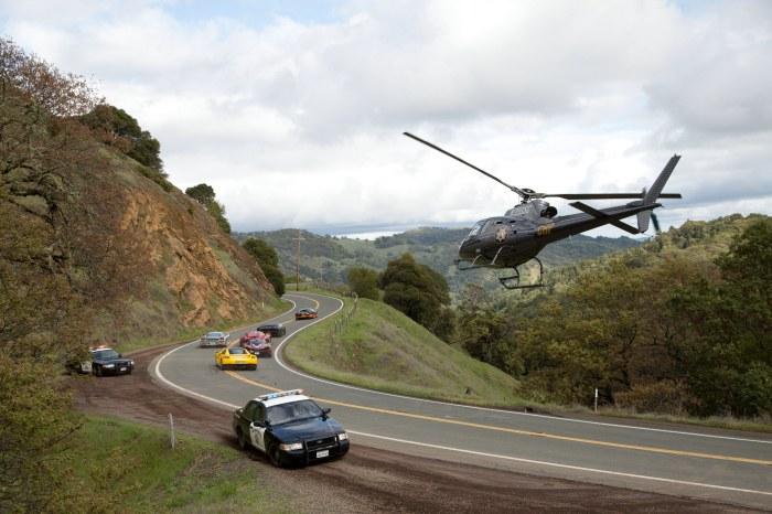Need for Speed - Bild 11