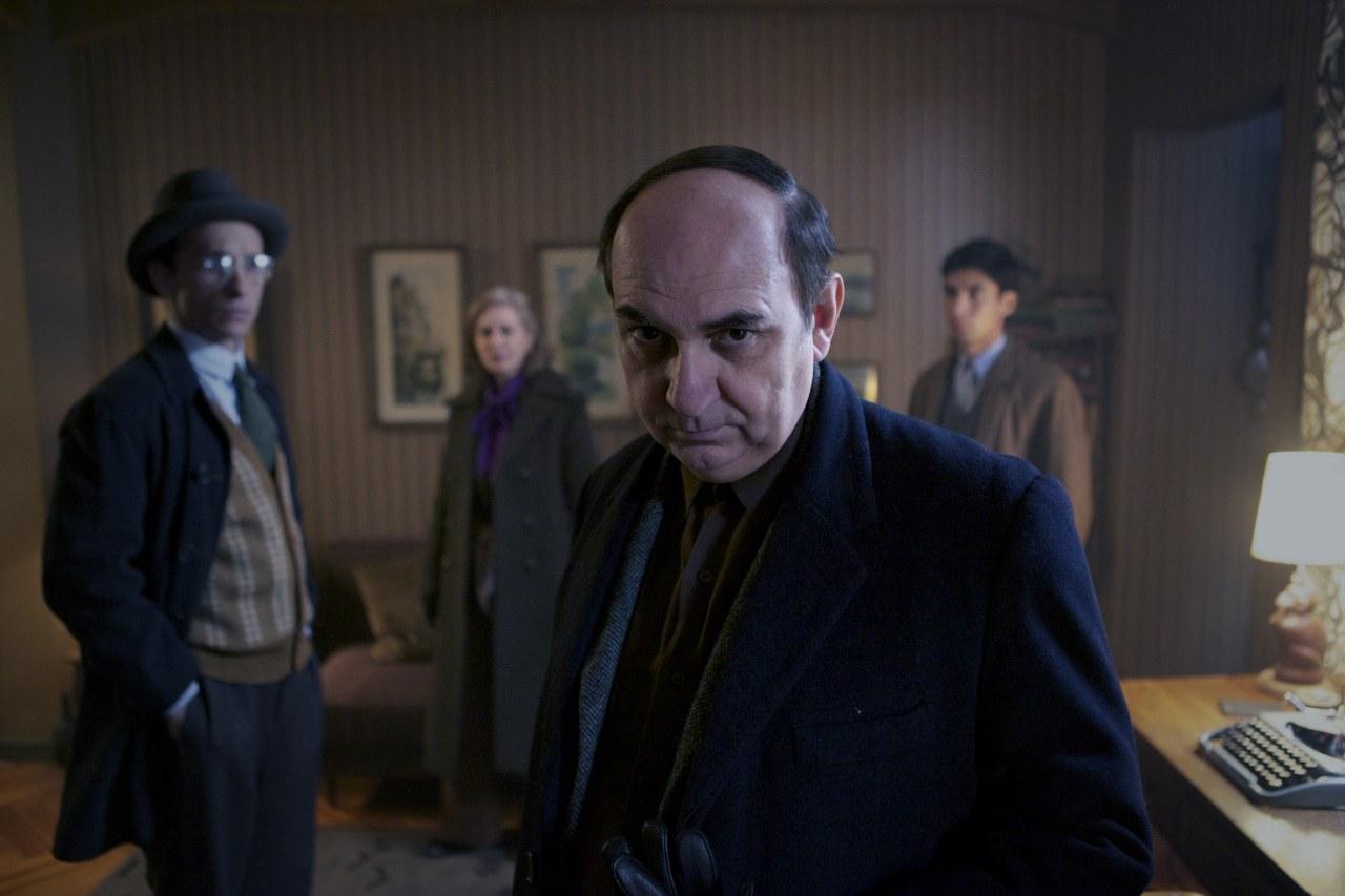 Neruda - Bild 2
