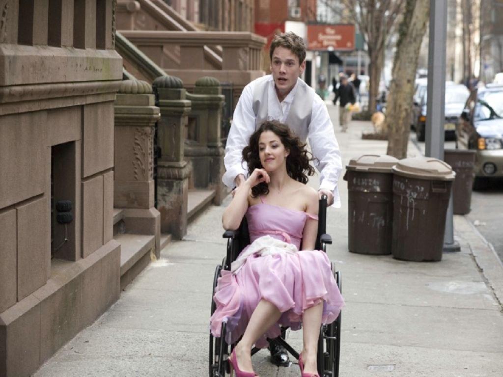 New York, I Love You - Bild 12