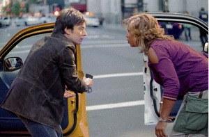 New York Taxi - Bild 1