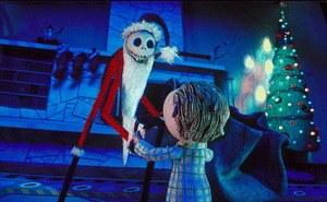 Nightmare Before Christmas - Bild 2