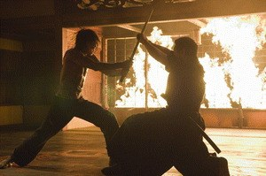 Ninja Assassin - Bild 1