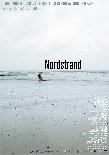 Nordstrand - Bild 1