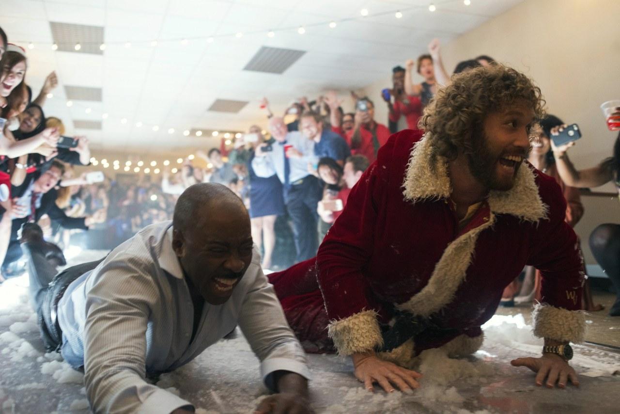 Office Christmas Party - Bild 2