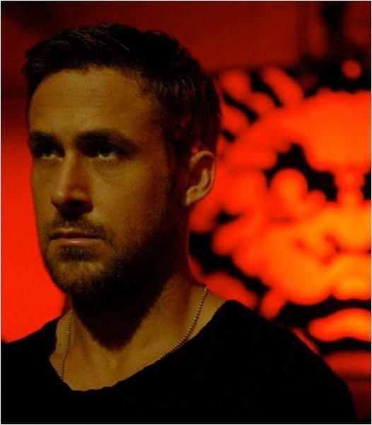 Only God Forgives - Bild 1