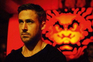 Only God Forgives - Bild 5