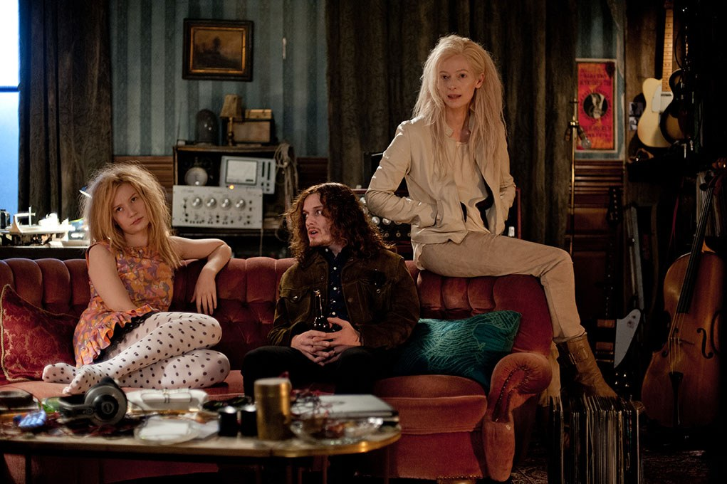 Only Lovers Left Alive - Bild 11