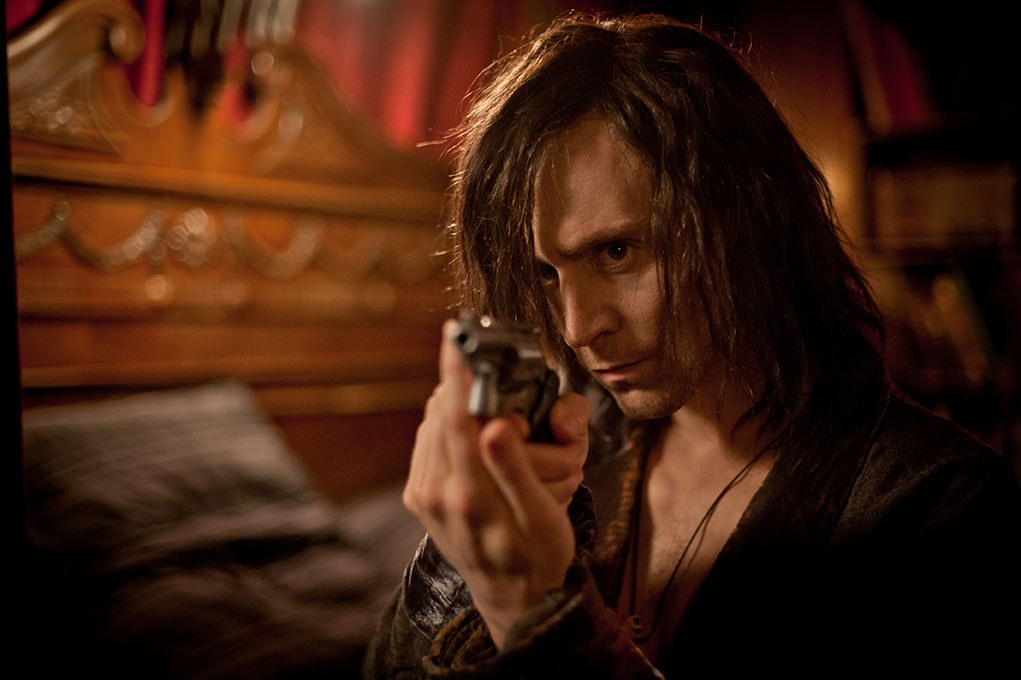 Only Lovers Left Alive - Bild 12