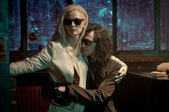 Only Lovers Left Alive - Bild 13