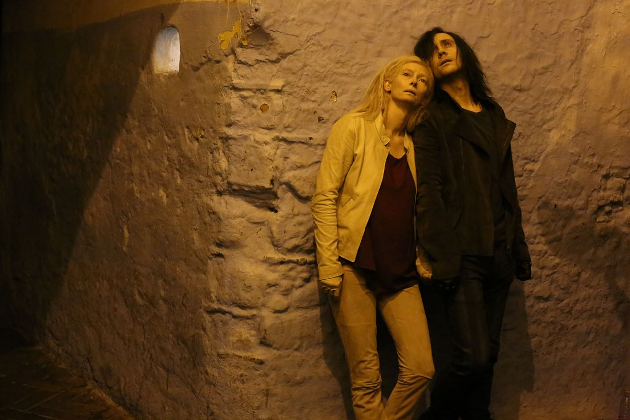 Only Lovers Left Alive - Bild 14