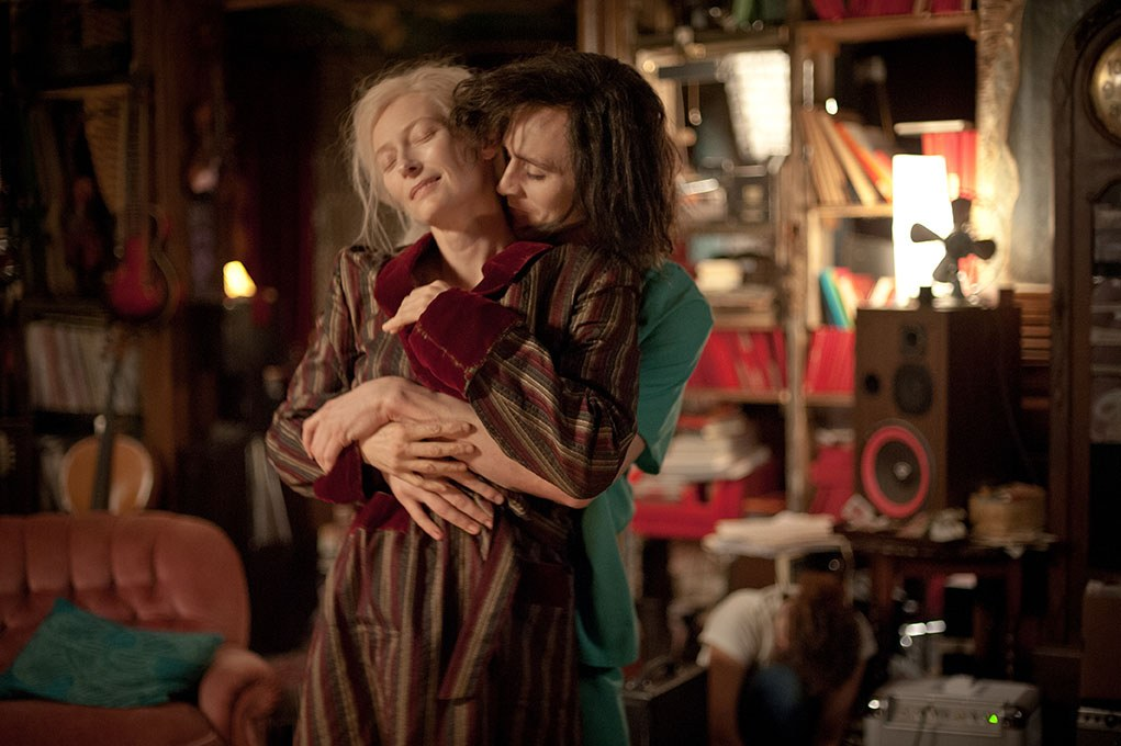 Only Lovers Left Alive - Bild 5