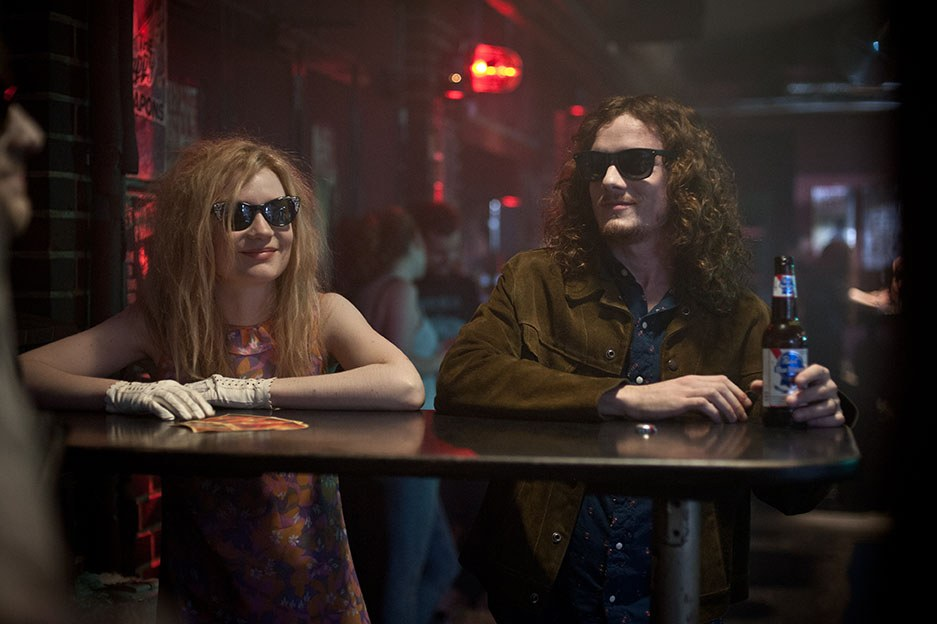 Only Lovers Left Alive - Bild 6