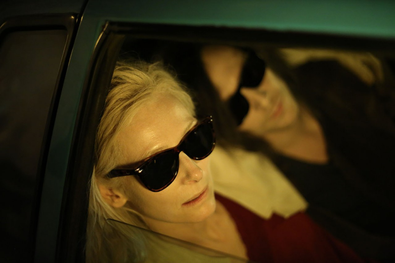 Only Lovers Left Alive - Bild 9
