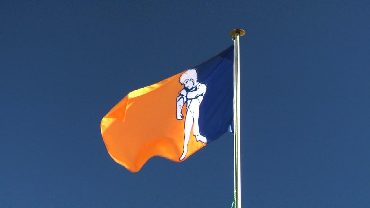 Orania - Bild 12