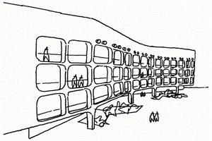 Oscar Niemeyer - Das Leben ist ein Hauch - Bild 1