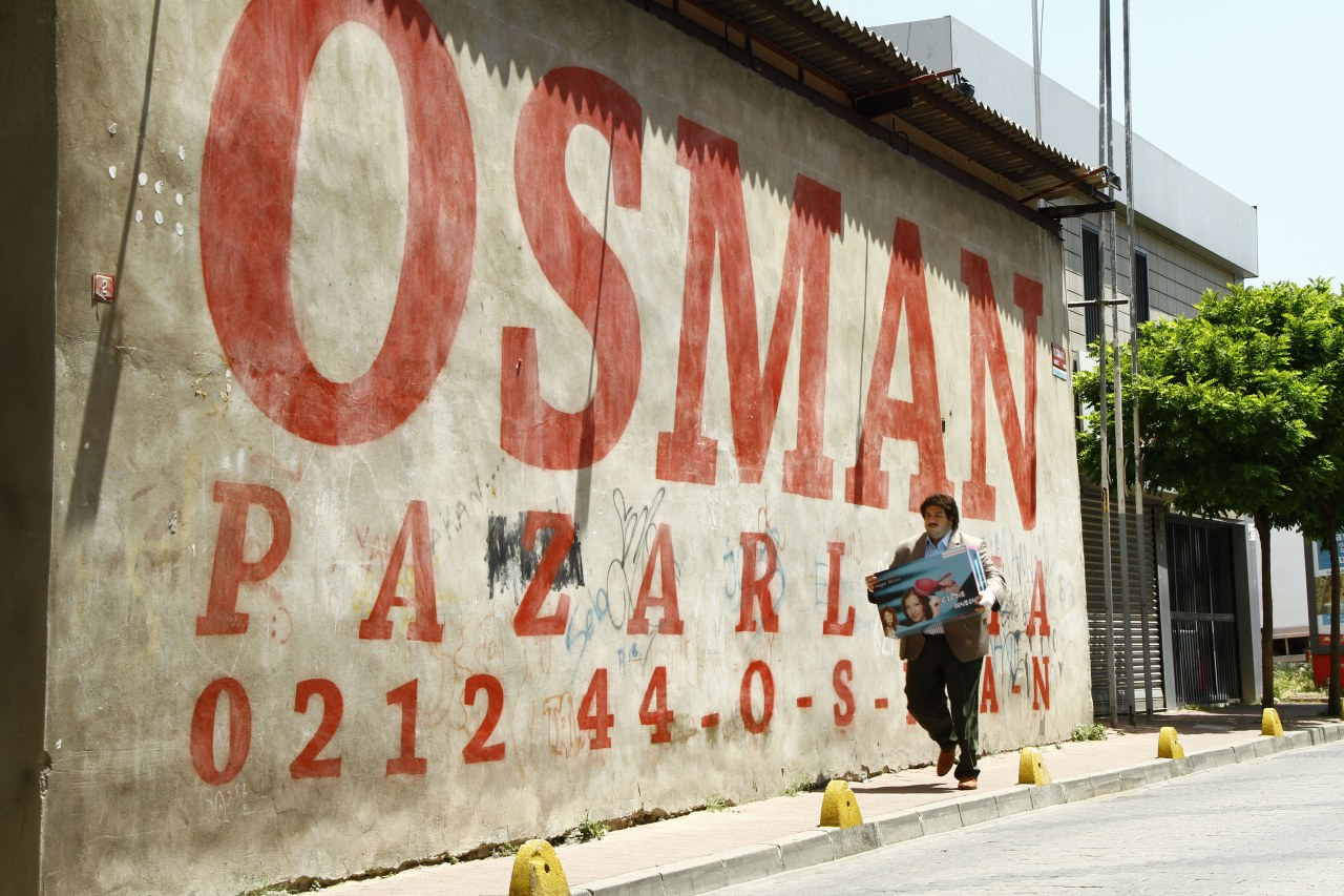Osman Pazarlama - Bild 3