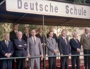 Pakt des Schweigens - Das zweite Leben des Erich Priebke - Bild 2