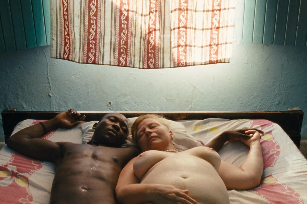 Paradies: Liebe - Bild 3