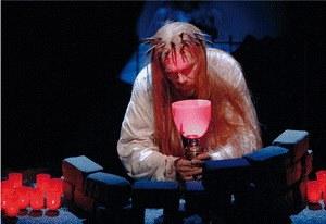 Parsifal (Live aus Bayreuth) - Bild 2