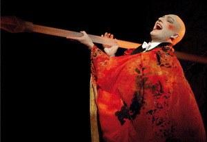 Parsifal (Live aus Bayreuth) - Bild 1