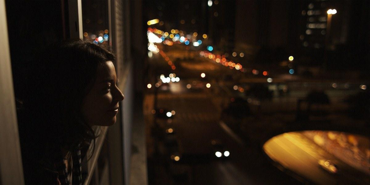Paulista - Geschichten aus São Paulo - Bild 3