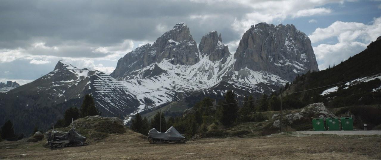 Peak - Über allen Gipfeln - Bild 13