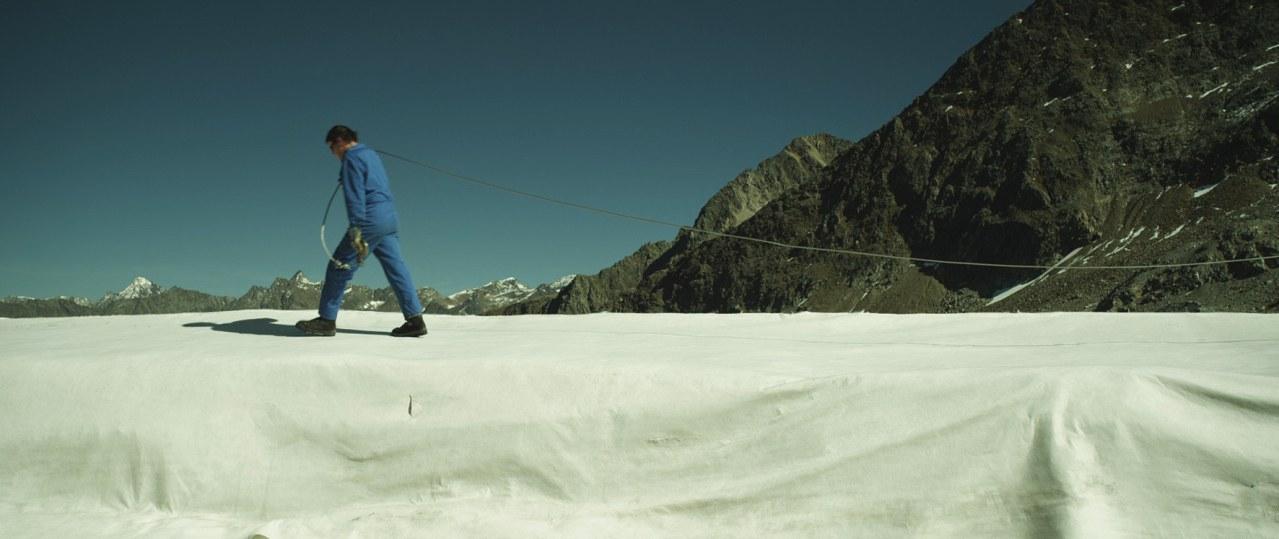 Peak - Über allen Gipfeln - Bild 7