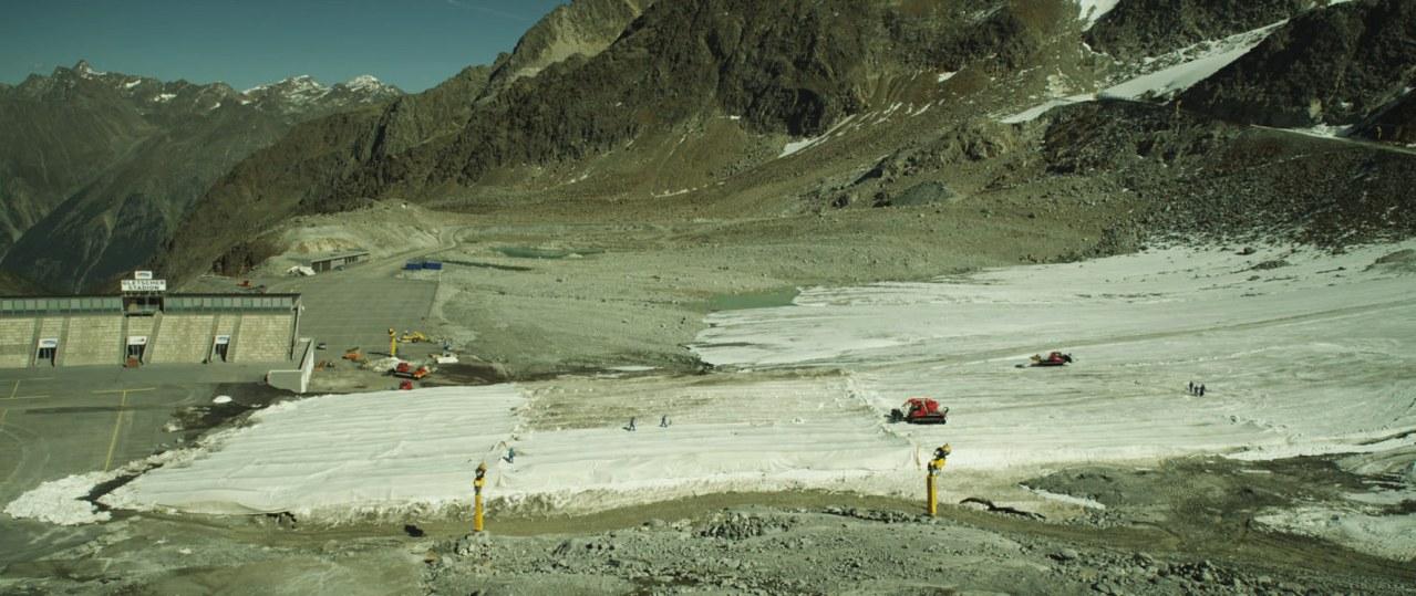 Peak - Über allen Gipfeln - Bild 8