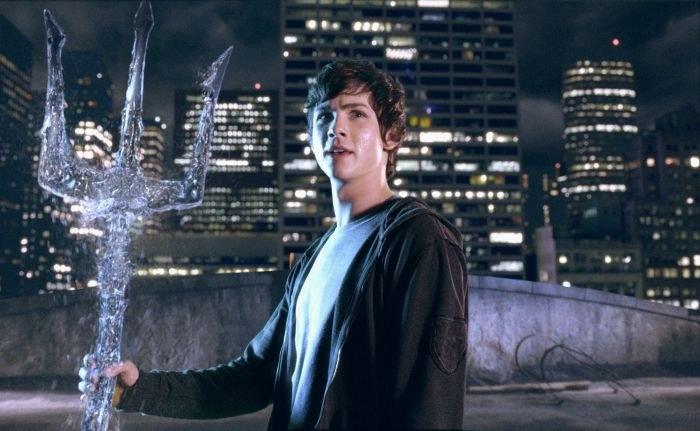 Percy Jackson - Diebe im Olymp - Bild 6