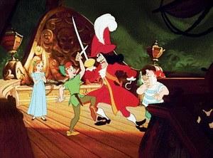 Peter Pan - Bild 1