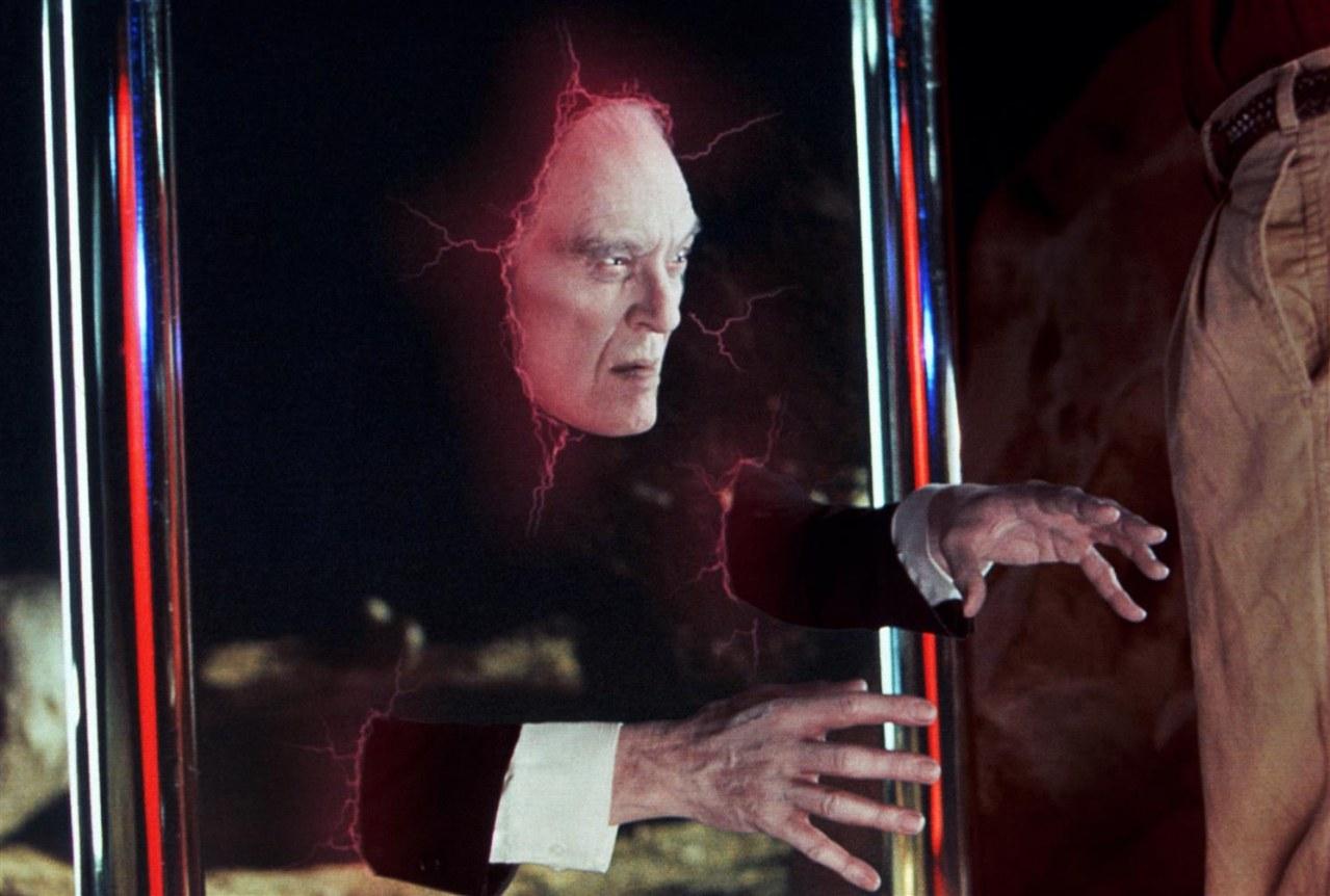 Phantasm III: Lord of the Dead - Das Böse 3 - Bild 1