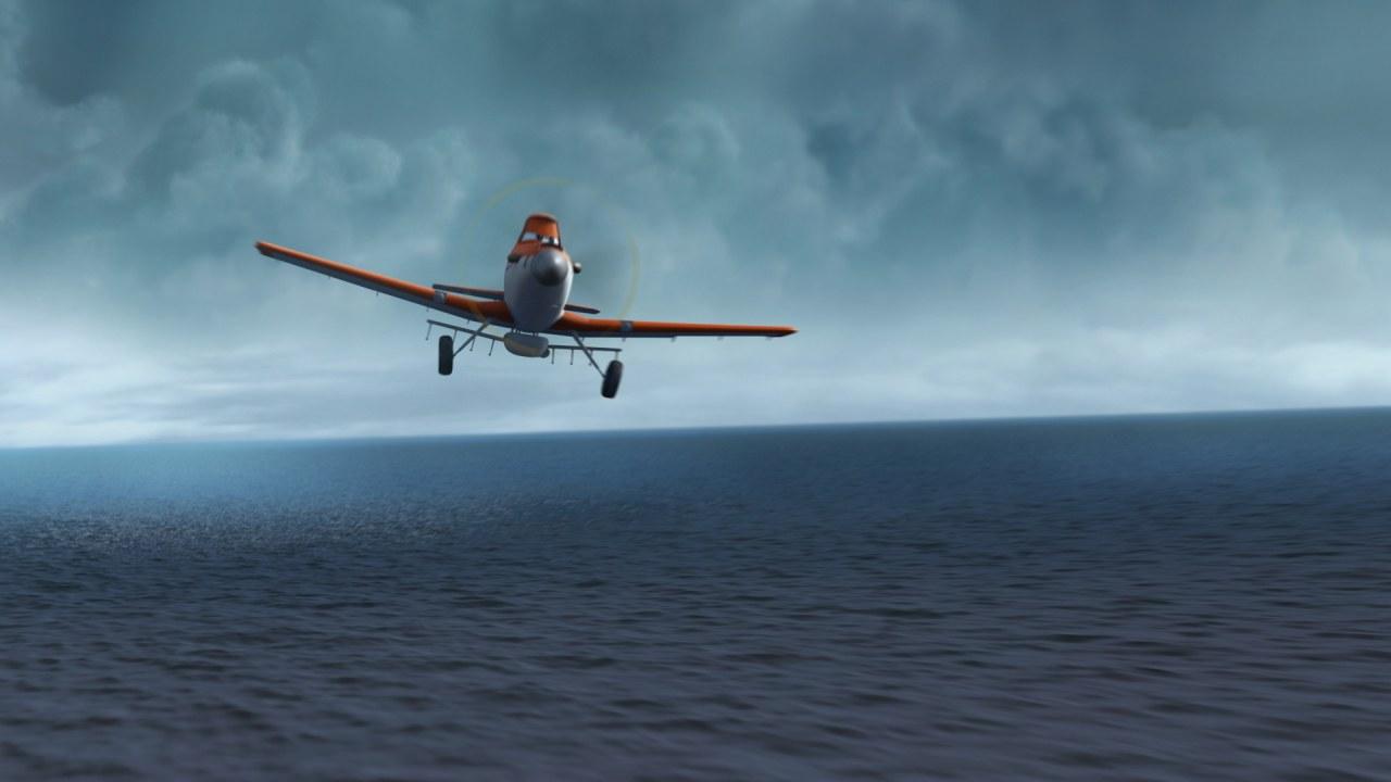 Planes - Bild 6