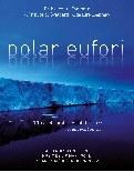 Polareuphorie - Bild 1